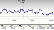 Is TriCo Bancshares (TCBK) a Great Stock for Value Investors?
