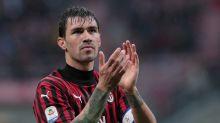 Il record di Romagnoli: unico a non aver mai saltato un minuto in Serie A