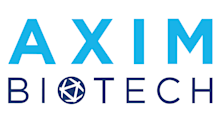 AXIM® Biotechnologies Releases Preprint Manuscript Describing the Development of Company's Rapid Point-of-Care Test That Measures COVID-19 Neutralizing Antibodies