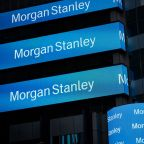 Gorman's Brokerage Play Lifts Morgan Stanley to Higher Profits