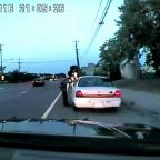 Video of police shooting of Philando Castile released