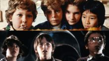 Si eres fan de Stranger Things no puedes perderte estas películas