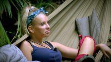 Tag 10 im Dschungelcamp: Evelyn verrät ihre Zukunftspläne