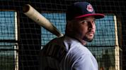 AL Central: Not as easy as it looks for Indians