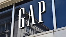 JPMorgan downgrades Gap; Constellation Brands executive shakeup; Sam's Club expands same-day delivery; Blackstone profit jumps