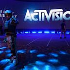 Is Activision Blizzard Stock A Buy Right Now?