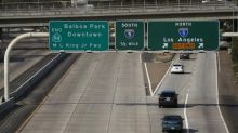 CCR mira aquisições em rodovias, mobilidade urbana e aeroportos no exterior