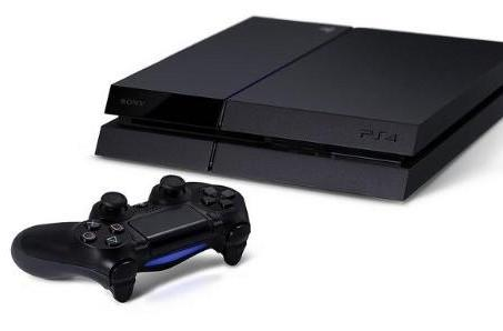 Sony looking into 'isolated' PS4 issues