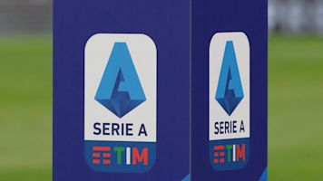 Serie A, UFFICIALE il nuovo calendario: via il 20 giugno coi recuperi. Tutte le date e la programmazione tv fino alla 35°