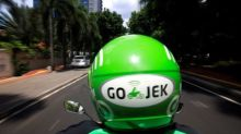 Indonesian ride-hailing firm Go-Jek says to expand abroad