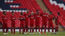 Liverpool con 4 candidatos al jugador del año de la Premier