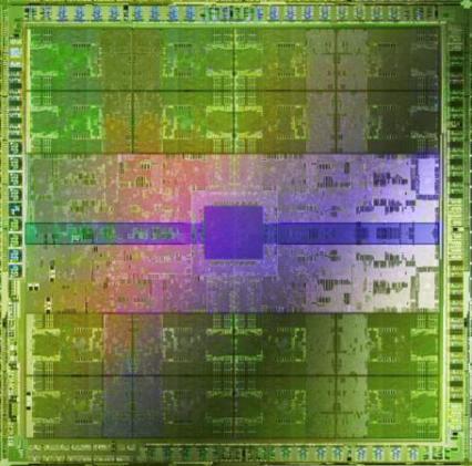NVIDIA launches Fermi next-gen GPGPU architecture, CUDA and OpenCL get even faster
