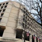 DOJ Watchdog Finds FBI Justified In Opening Trump Probe, But Failures In FISA Process