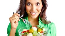 3 hábitos que protegen tu salud de posibles dolencias cardíacas