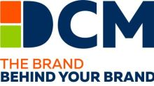 DATA Communications Management Corp. Announces CEO to Resume Full-time Duties