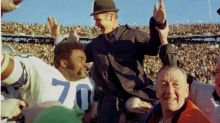 Mac Engel has it all wrong about Tom Landry, Jerry Jonesand the Dallas Cowboys