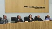 Mental health support, childcare programs part of Windsor-Essex Catholic board's school plan