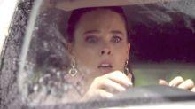 Hollyoaks car crash victim confirmed after Liberty escape plot
