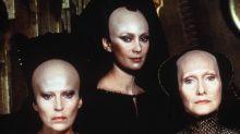 'Dune' Series Ordered at WarnerMedia Streaming Service, Denis Villeneuve to Direct