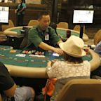 Card clubs offer reopening plan as tribal and Vegas casinos get back in the game