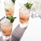 11 of the best cocktail recipes for summer parties
