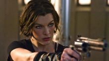 'Hellboy': Milla Jovovich in Final Negotiations to Play Villain in Reboot