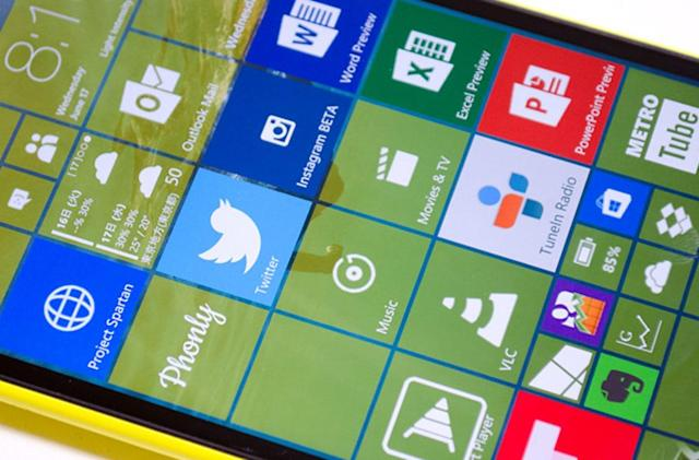 Microsoft bought a company that makes porting apps easier