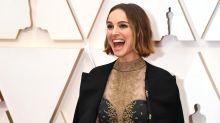 Natalie Portman schwört auf diese Naturkosmetik-Marke