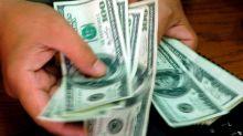 La deuda de Honduras sube un 5,3 % y llega a 9.008,7 millones de dólares en tres meses