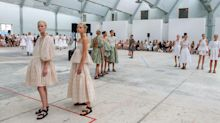 Cecilie Bahnsen, Wales Bonner and Gabriela Hearst are among the new names to join PFW schedule