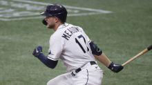 MLB DFS Plays: Tuesday 4/13