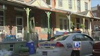 City official's relatives found dead in Strawberry Mansion