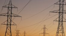 A Spotlight On The Tata Power Company Limited's (NSE:TATAPOWER) Fundamentals