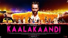 Kaalakaandi, The Post, Paddington 2: 6 movies that are releasing this weekend
