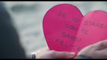 """Sul web spopola """"Il congiuntivo"""", la canzone che 'insegna' l'italiano"""