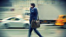 Cómo proteger el smartphone de hackers y resguardar tu privacidad