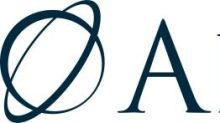 Ares Management Corporation to Present at the Morgan Stanley U.S. Financials, Payments & CRE Conference