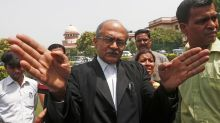 'I Do Not Ask for Mercy': How Prashant Bhushan's Statement in SC Made Him a Hero on Social Media