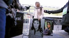 Michael Jackson Estate Scrambles to Control Fallout From Bombshell Documentary