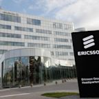 Ericsson Powers Taiwan 5G Ecosystem With Chunghwa Telecom