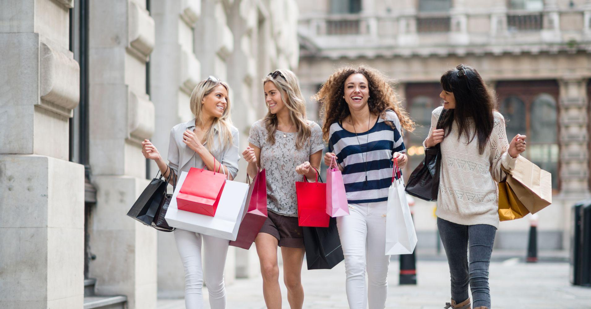 bd1449ab7 Guilt-free shopping: These eight things are worth the extra money