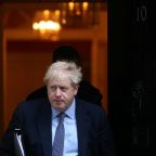 As PM Johnson pushes ahead with Brexit, what happens now in parliament?