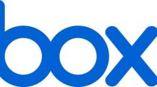 Box to Participate in Investor Webcast Presentation to Discuss the Content Cloud