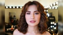 Julie Anne San Jose confirms breakup with Benjamin Alves
