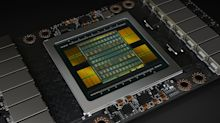 AMD erzielt ersten Gewinn seit 2011