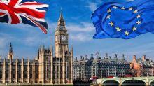 Brexit and Blacklists Baffle Market Bulls
