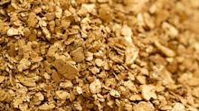 Zambia to Amend Mining Rules to Treat Gold as Strategic Asset