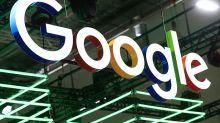 Google, Amazon Funnel Over $20 Million to Virus Conspiracy Sites