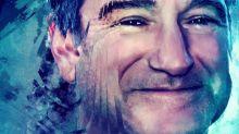 """La batalla secreta que libró Robin Williams antes de morir: """"Uno de los peores casos que los médicos habían visto"""""""