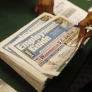 Jobless claims below 1M, but fears grow as COVID spikes